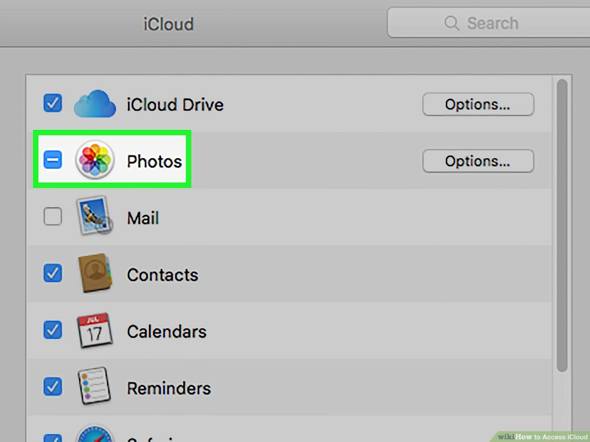 Clean Up iCloud Storage Without Spending More